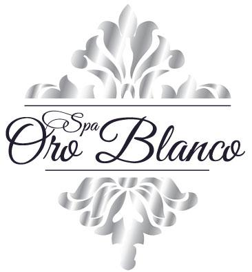 Spa Oro Blanco