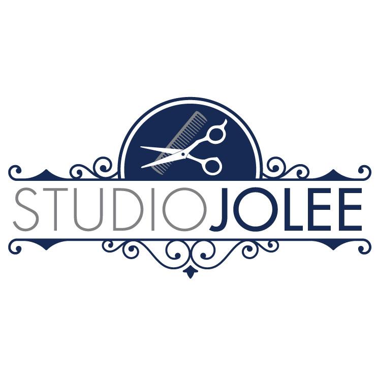 Studio Jolee