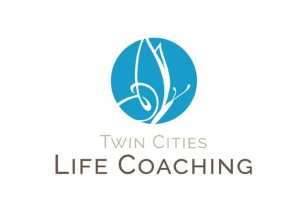 Business card design archives kelsey anne design logo design twin cities life coaching reheart Image collections